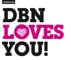 DBN loves you! Less bullshit – more music!