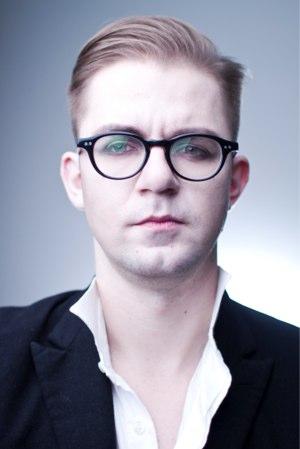 Marcin Czubala Mobilee