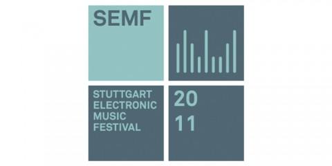 SEMF 2011 – Stuttgart Electronic Music Festival
