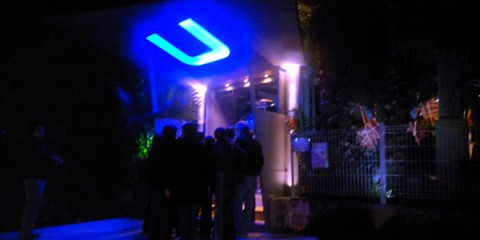 Underground-Ibiza-Web1.jpg