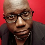 PARTYSAN Award 2011: DJ des Jahres international Carl Cox