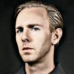 PARTYSAN_Award-2011-Best-DJ-Richie-Hawtin-150x150