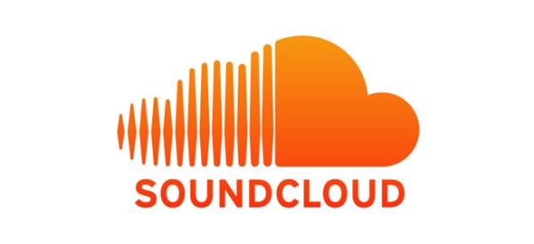 Soundcloud, Youtube, KPCB, Flickr, Streaming, Online