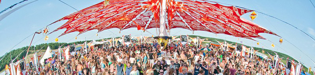 Festival Foto Antaris Open Air