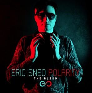Eric-Sneo-Album-Polarity-Mudra-Partysan-295x300