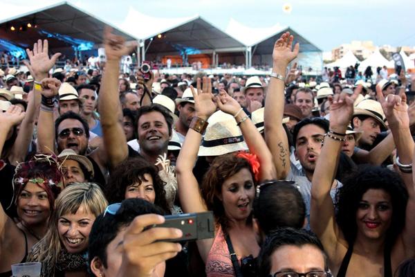 Ibiza-123-Festival