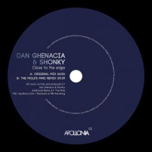 dan-shonky-apollonia-002-cover