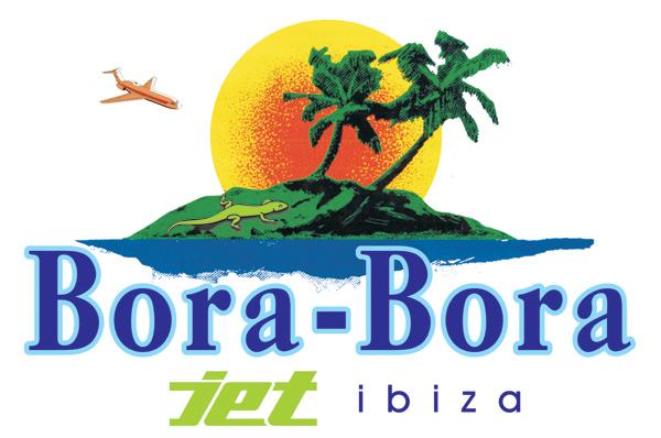 BORA-BORA_JET_IBIZA_web