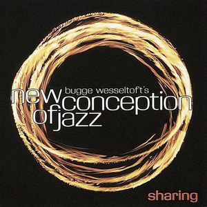 "Jazz' n' Techno – ""New Conception of Jazz"" Bugge Wesseltoft & Henrik Schwarz"