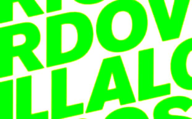 ricardovillalobos-perlonhap