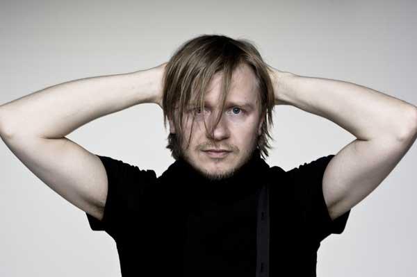 ALEX BAU`S TOURTAGEBUCH > Heute: Sydney Acid und Melbourne Dub