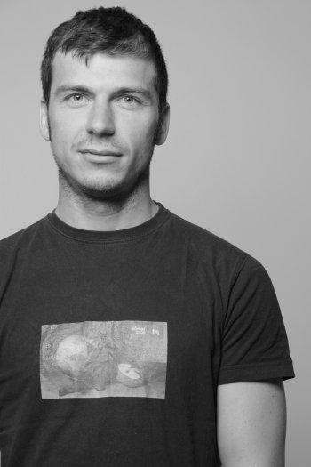 2012-11-Daniel_Stefanik-1