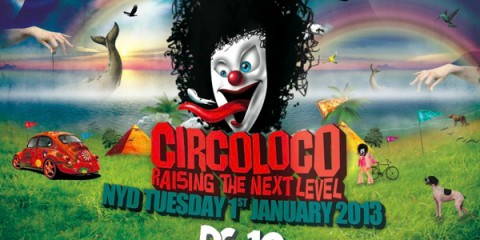 Circoloco-New-Year13.jpg
