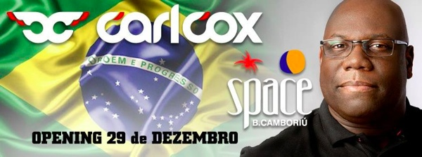 Carl_Cox_Space_Brazil_Opening