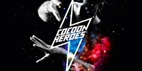 Cocoon_Heroes_2012.jpg