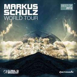 Markus_Schulz_World_Tour