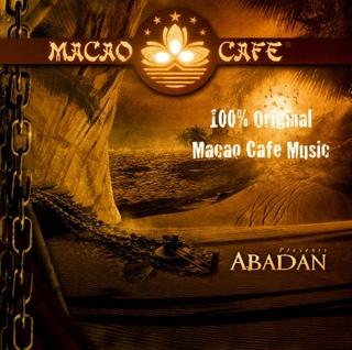 Macao Café Music Ibiza
