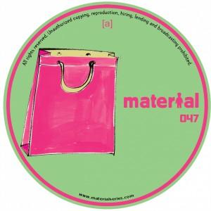 Pirupa-Material-Series