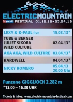 electric mountain festival13