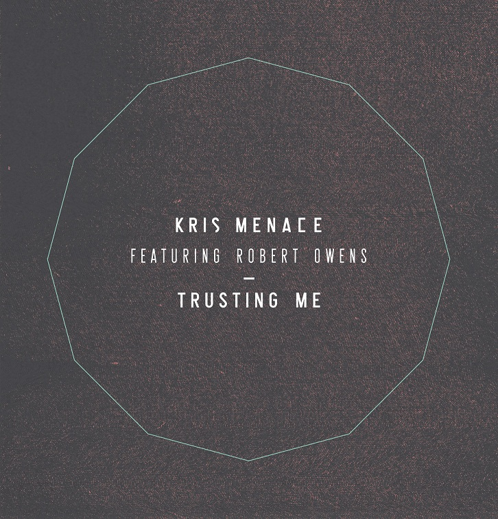 COMPU25_KrisMenace_feat_RobertOwens-TrustingMe_COVER_web