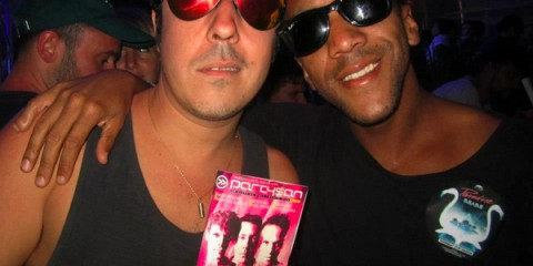 Dan_Ghenacia_Dyed_Soundorom_Circoloco_Miami.jpg
