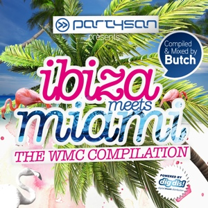 Psan_Miami_Compilation_small