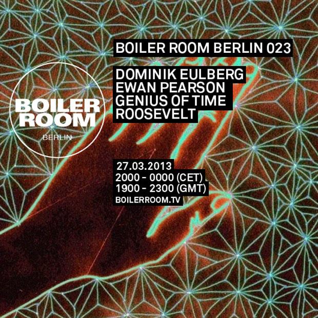 eulberg-boilderroom-berlin