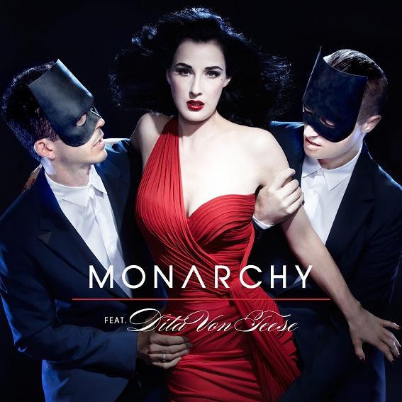 Monarchy_Disintegration