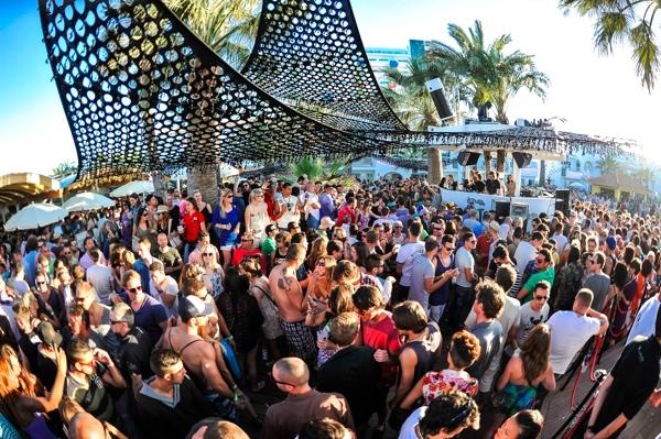 Ants_Ushuaia_Ibiza_web3