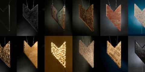 Music-On-Sculptures.jpg