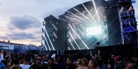 Space-Opening-Party-Sasha.jpg