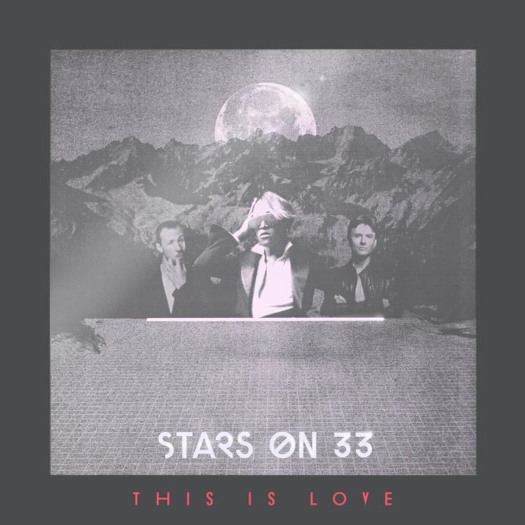 StarsOn33_COVER_web