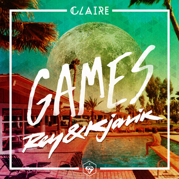 claire-games