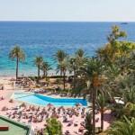 Hotel_Algarb_1