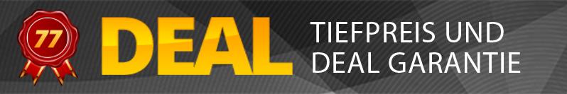 deal__banner