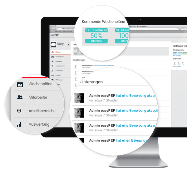 easypep-personalplanung-app