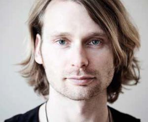 Matt-John-Interview-PARTYSAN-Magazin
