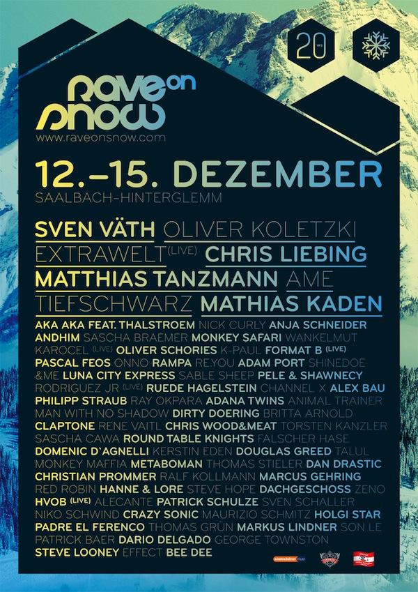 Rave-on-Snow_2013_E-Flyer