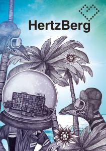 hertzberg-festival-2
