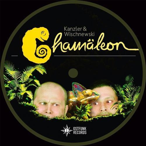 KundW