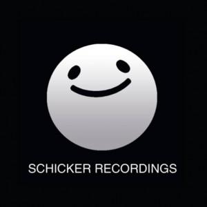 schicker