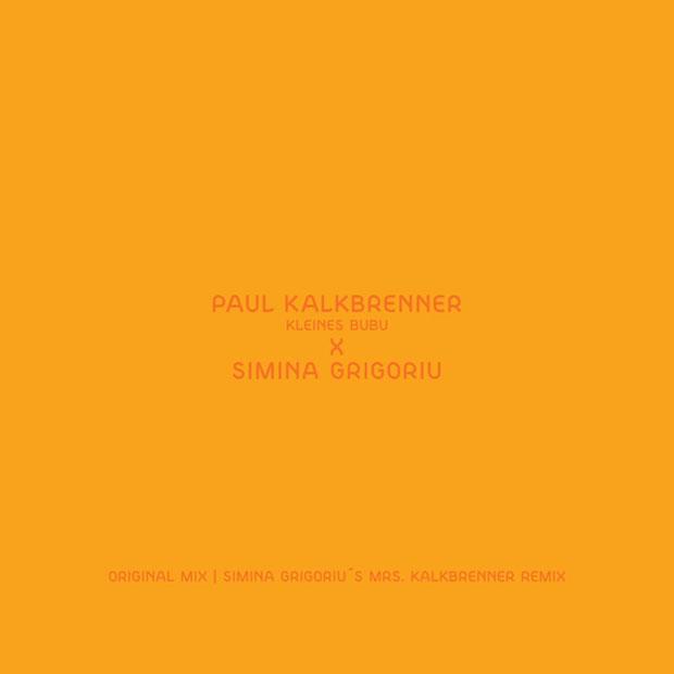 paulkalkbrenner-kleinesbubu-remix