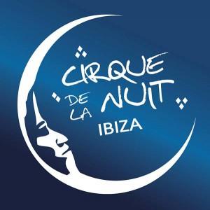 CDNL_Logo