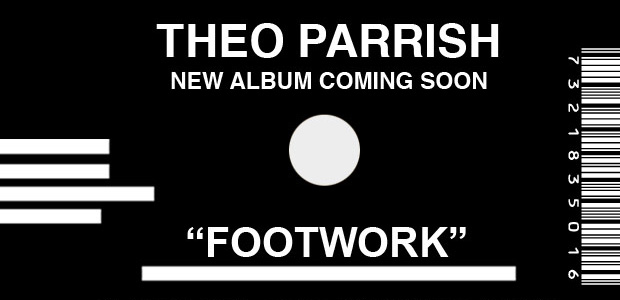 parrish-footwork