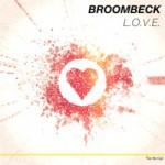 PST4BroombeckLove