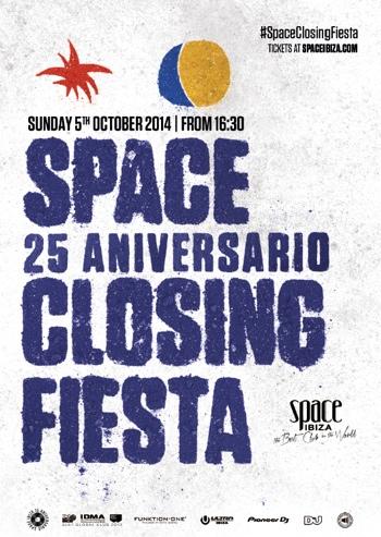 SpaceClosingFlyer2014_web_slid