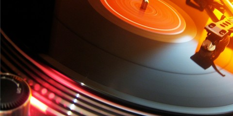 vinylschatz
