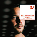 Alex Niggemann - Sorrow