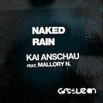 Kai Anschau - Rain