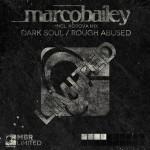 Marco Bailey-DarkSoul